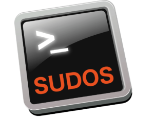 SUDOS Computer Notdienst und Datenrettung in Osnabrück