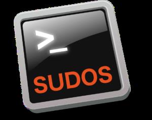 SUDOS Computernotdienst Osnabrück